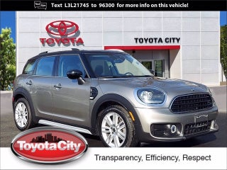 Used Mini Countryman Mamaroneck Ny
